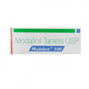 Modafinil in USA: low prices for Modalert 100 in USA