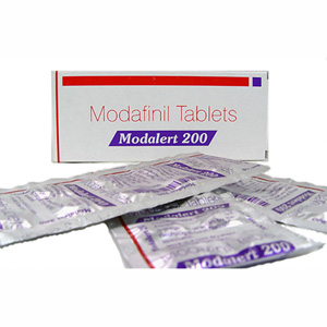 , in USA: low prices for Modalert 200 in USA