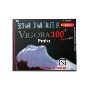 Sildenafil Citrate in USA: low prices for Vigora 100 in USA