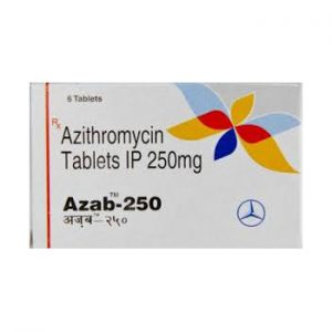 , in USA: low prices for Azab 250 in USA