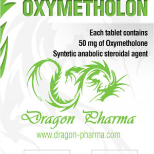 Oxymetholone (Anadrol) in USA: low prices for Oxymetholon in USA