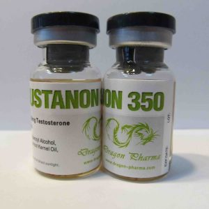 , in USA: low prices for Sustanon 350 in USA