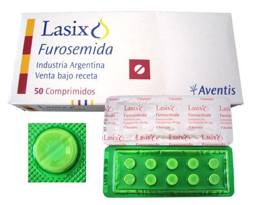 Pérdida de peso en España: precios bajos para Lasix en España